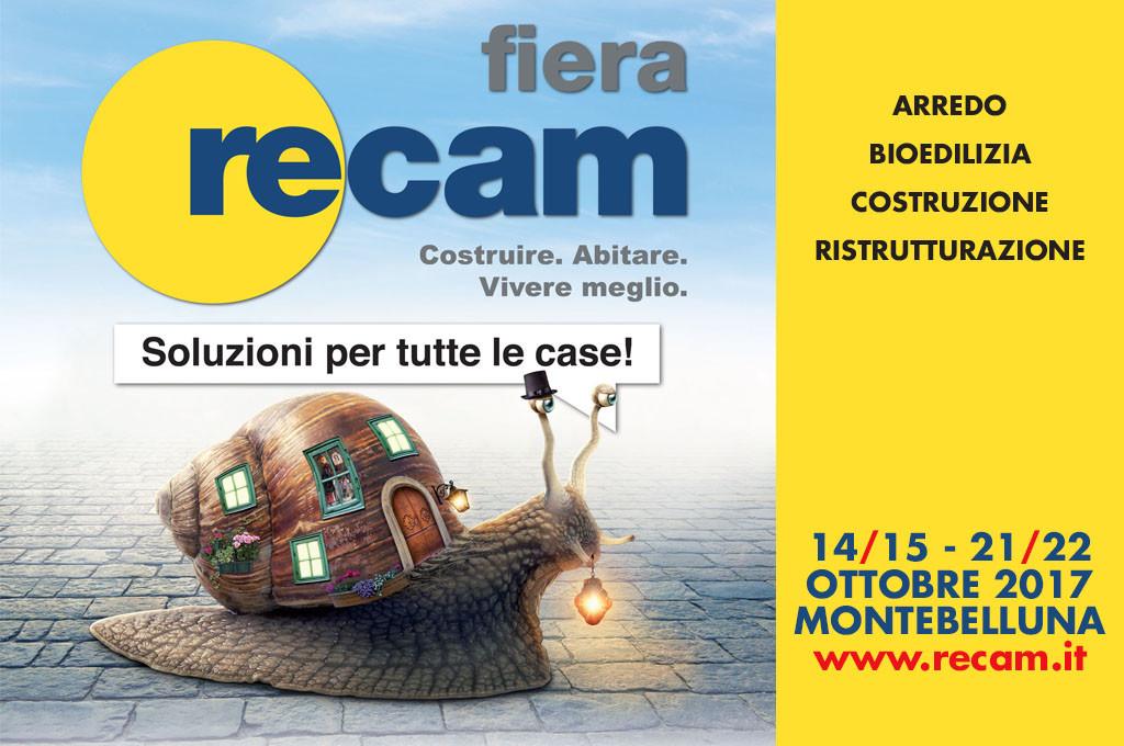 news-RECAM2017-evi