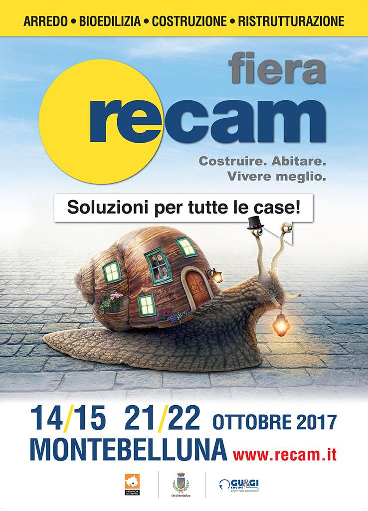 news-RECAM2017-locandina